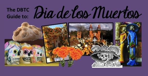 Dia de los Muertos - www.discoverbaja.wordpress.com