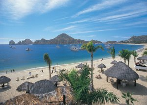cabo - www.discoverbaja.wordpress.com