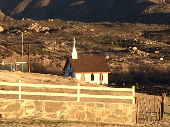 Chapel at Meling Ranch - discoverbaja.wordpress.com