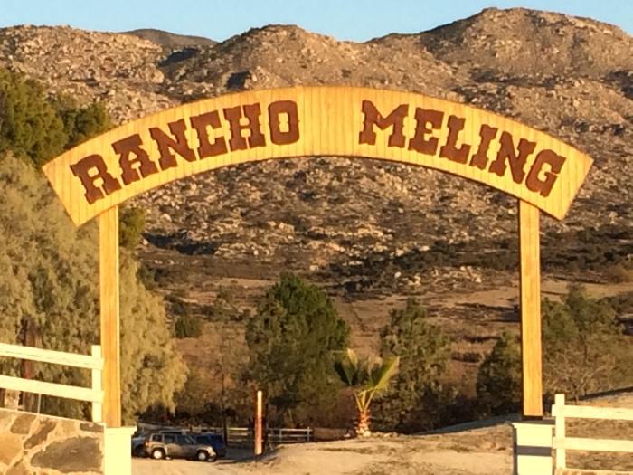 Meling Ranch - discoverbaja.wordpress.com