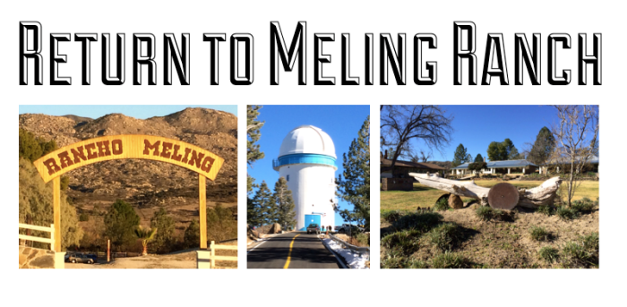 Meling Ranch - www.discoverbaja.wordpress.com